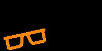 Smart ICT Logo